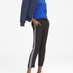 NEW never been worn, Banana Republic Ankle Pant